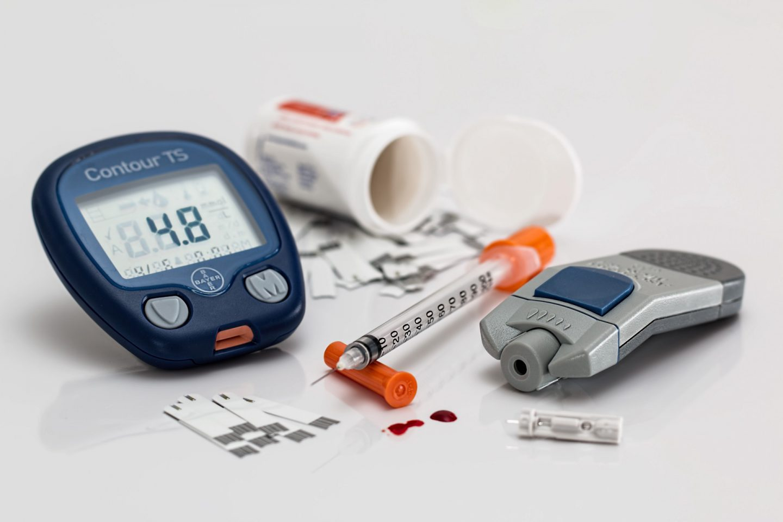 cibi brucia grassi per il diabete