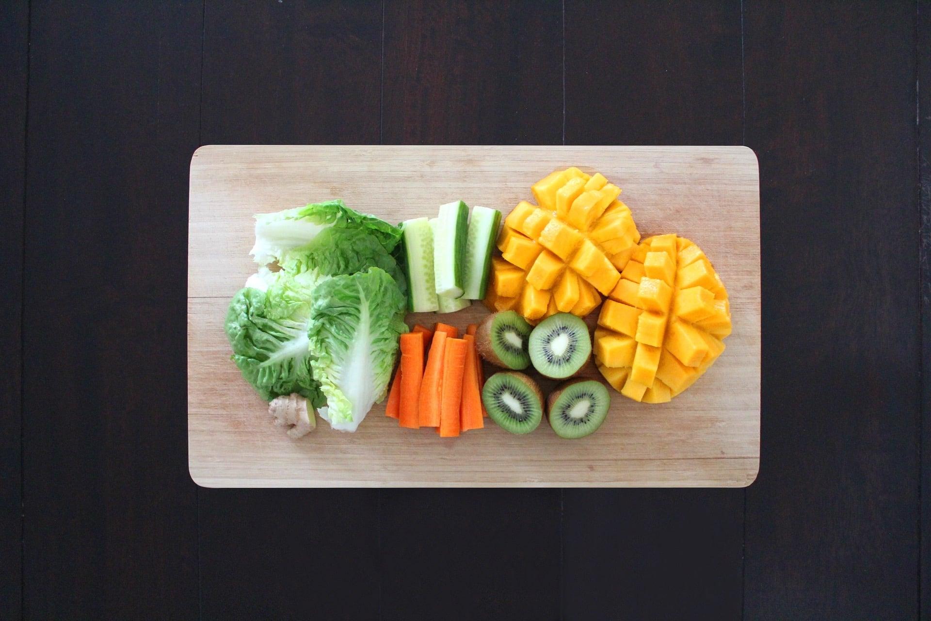 dieta dissociata cuscus 10 giorni