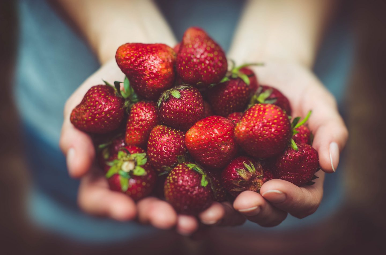 dieta dissociata frutta e yogurt