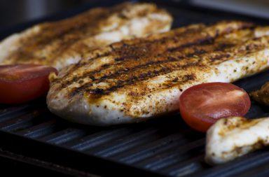 dieta atkins carne