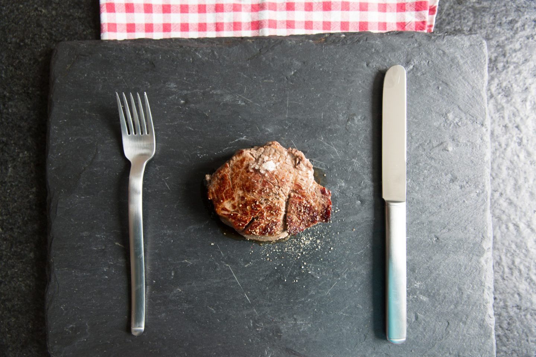 le ricette dietetiche atkins