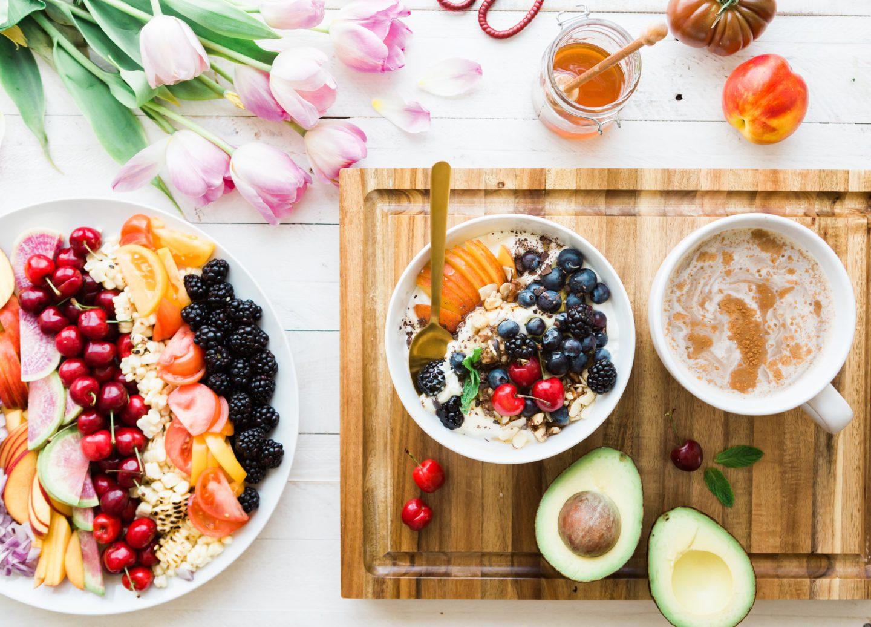 Dieta Dash I Vantaggi Gli Svantaggi E Menu Di Esempio Per Cominciare